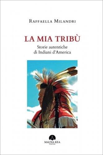 La Mia Tribù