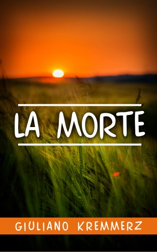La Morte (eBook)