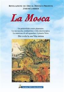 La Mosca (eBook)