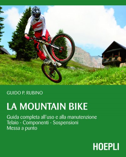 La Mountain Bike (eBook)