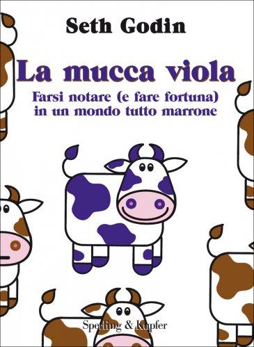 La Mucca Viola (eBook)