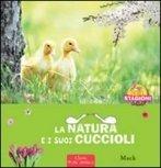 La Natura e i Suoi Cuccioli
