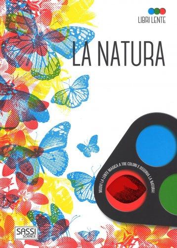 La Natura - Libri Lente