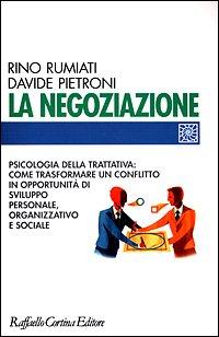 La Negoziazione