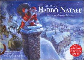 La Notte di Babbo Natale