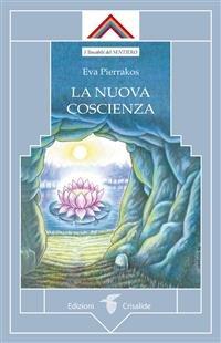La Nuova Coscienza (eBook)