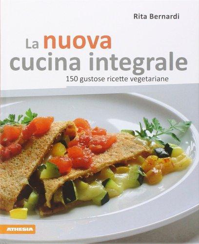 La Nuova Cucina Integrale