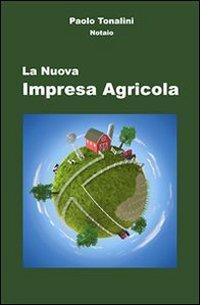 La Nuova Impresa Agricola (eBook)