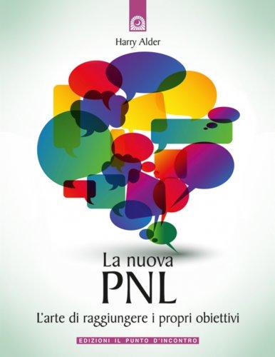 La Nuova PNL (eBook)