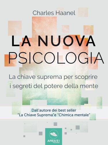 La Nuova Psicologia (eBook)