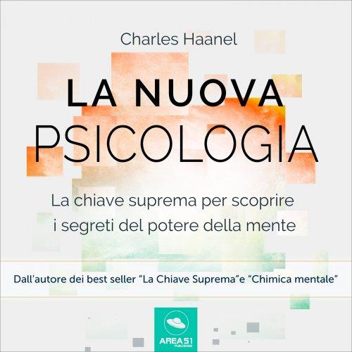La Nuova Psicologia (Audiolibro Mp3)