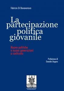 La Partecipazione Politica Giovanile (eBook)