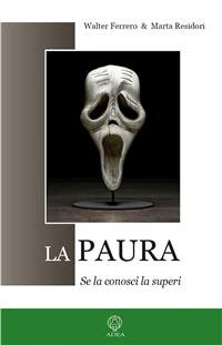 La Paura (eBook)