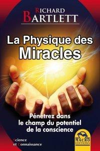 La Physique des Miracles (eBook)