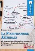 La Pianificazione Aziendale (eBook)