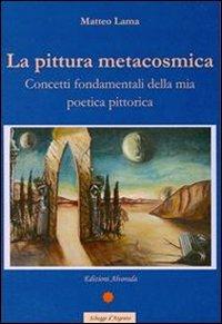 La Pittura Metacosmica (eBook)