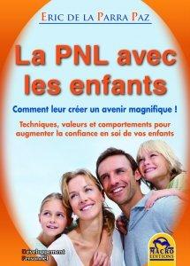 La PNL Avec les Enfants (eBook)
