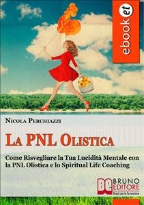 La PNL Olistica (eBook)