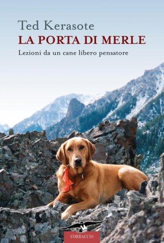 La Porta di Merle (eBook)