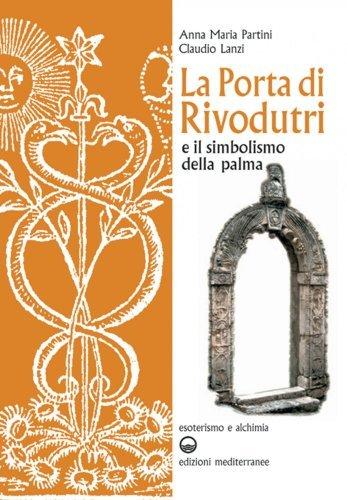La Porta di Rivodutri (eBook)