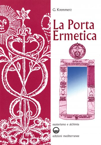 La Porta Ermetica (eBook)
