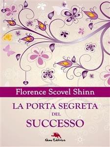La Porta Segreta del Successo (eBook)