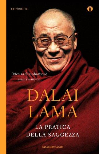 La Pratica della Saggezza (eBook)