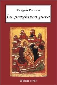 La Preghiera Pura (eBook)