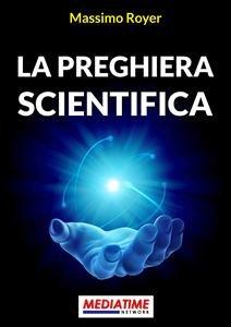 La Preghiera Scientifica (eBook)