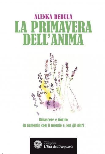 La Primavera dell'Anima (eBook)