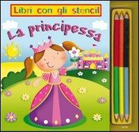La Principessa