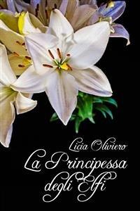 La Principessa degli Elfi (eBook)