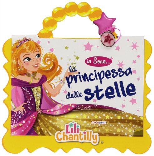 La Principessa delle Stelle