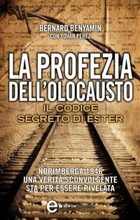 La Profezia dell'Olocausto (eBook)