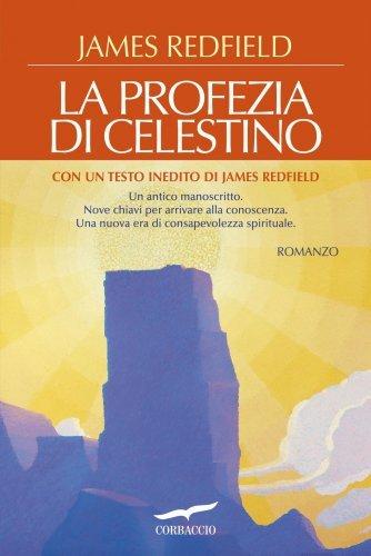 La Profezia di Celestino (eBook)