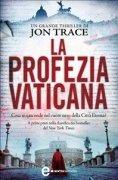 La Profezia Vaticana (eBook)