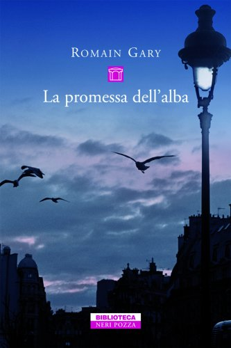 La Promessa dell'Alba (eBook)