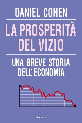 La Prosperità del Vizio (eBook)