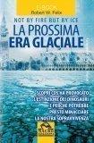 La Prossima Era Glaciale (eBook)