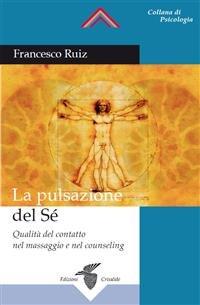 La Pulsazione del Sé (eBook)