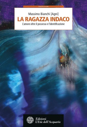 La Ragazza Indaco (eBook)