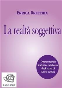 La Realtà Soggettiva (eBook)