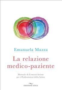 La Relazione Medico-Paziente (eBook)