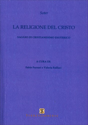 La Religione del Cristo
