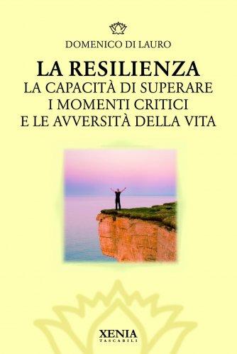 La Resilienza (eBook)