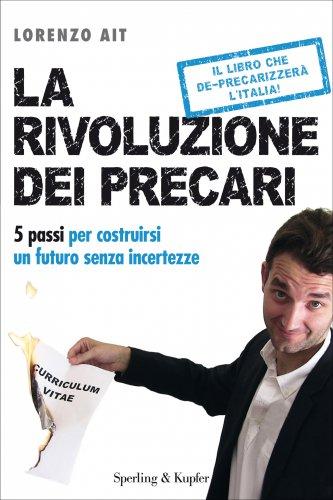 La Rivoluzione dei Precari (eBook)