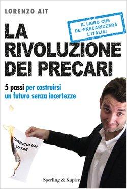 La Rivoluzione dei Precari