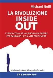 La Rivoluzione Inside Out (eBook)