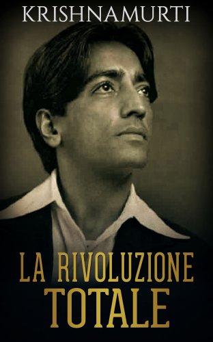 La Rivoluzione Totale (eBook)