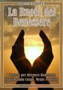 La Ruota del Benessere (eBook)